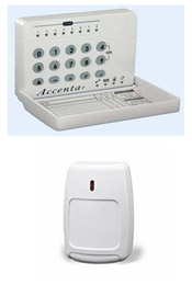 A1 Alarms- Maintenance & Updates for all makes of Intruder Alarm Systems since 1980