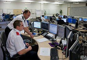 A1 Alarms - monitored protection